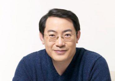 郭騰尹老師