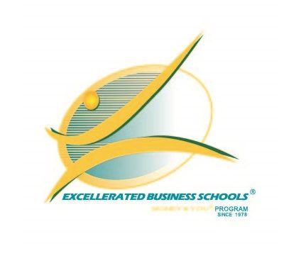 Doers-BusinessSchoolForEntrepreneurs