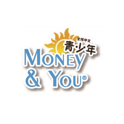 Doers-YouthMoney&You