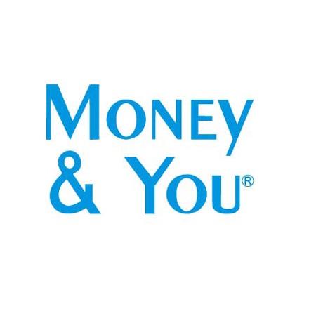 Doers-Money&You