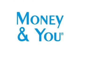 o2o Money&You -550