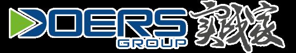Doers Logo