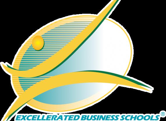 88期 美国BSE企业家商学院 吉隆坡