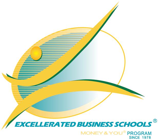 Doers-Business School Entrepreneurs