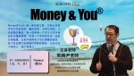Doers Money&You® Thailand