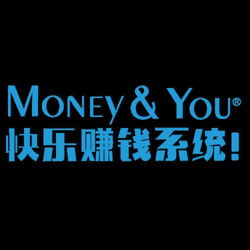Doers-E-Money&You