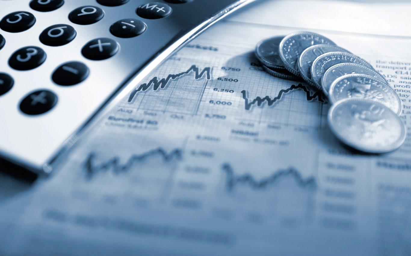 WealthDiscovery-MoneyAndYou-financialplanning