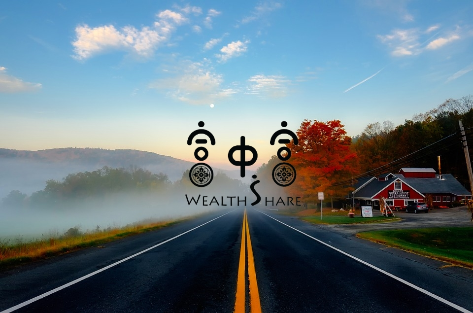 wealth-discovery-daily